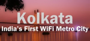 Wi-Fi-enabled metro city, Kolkata becomes India's first Wi-Fi-enabled metro city, khichdi, blog,current affairs, general,knowledge, ias, ips, civil, services, CSAT,pre, ies, general studies, GS, mains, competitive, entrance, bank, PO, IBPS
