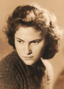 Lia van Leer, Pioneer of Israeli cinema, khichdi, blog, contribution, death