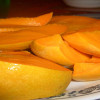 The Most Popular Mangoes of India | the 'King of all Fruits'