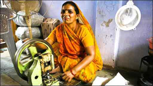 women empowerment and microfinance in pakistan Microfinance in india and how it empowers women provide women with the tools for empowerment and autonomy microfinance is a and pakistan, jacqueline.