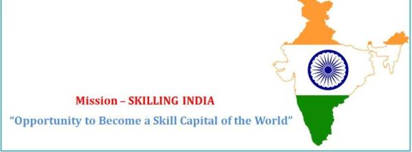 Agriculture Skill Council of India (ASCI), Automotive Skills Development Council of India (ASDC), Apparel Made-UPs Home Furnishing Sector Skill Council of India (AMHSSC), Beauty & Wellness Sector Skill Council (BWSSC), BFSI Sector Skill Council of India (BFSI), Capital Goods Skill Council (CGSC), Construction Skill Development Council of India (CSDCI), Electronics Sector Skills Council of India (ESSCI), Gem & Jewellery Skill Council of India (GJSCI), Healthcare Sector Skill Council (HSSC), Indian Plumbing Skills Council (IPSC), IT/ITes Sector Skills Council (NASSCOM), Leather Sector Skill Council (Leather SSC), Media & Entertainment Skills Council of India (MESC), Retailers Association's Skill Council of India (RASCI), Rubber Skill Development Council (RSDC), Security Sector Skill Development Council (SSSDC), Telecom Sector Skill Council ( TSSC), Tourism and Hospitality Skill Council of India (THSC), Handicrafts & Carpet Sector Skill Council (HCSSC), Overseas Sector Skill Council (OSSC), Aerospace & Aviation Sector Skill Council (A&ASSC), Food Processing Sector Skill Council of India (FPSCC), Logistics Sector Skills Council of India, Life Sciences Sector Skill Development Council (LSSSDC), Skill Council for Mining Sector (SCMS), Power Sector Skill Council of India (PSSC), Textile Sector Skill Council of India (TSC), Indian Iron & Steel Sector Skill Council (II&SSSC), National Skills Development Mission (NSDM), PMKVY,NSDC, Pradhan Mantri Kaushal Vikas Yojana, Pandit Din Dayal Upadhayay Kaushalya Vikas, STAR scheme 2, Khichd,List of SSC, List of Sector Skill Council of India, PM's Skill India Mission, Skill India Mission,