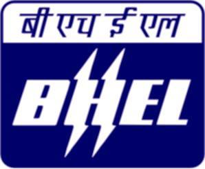 khichdi, blog,current affairs, general,knowledge, ias, ips, civil, services, CSAT,pre, ies, general studies, GS, mains, competitive, entrance, bank, PO, IBPS, logo,BHEL commissions 600-MW thermal unit in Chhattisgarh