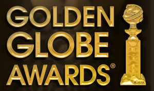khichdi, blog,current affairs, general,knowledge, ias, ips, civil, services, CSAT,pre, ies, general studies, GS, mains, competitive, entrance, bank, PO, IBPS, 72nd Golden Globe Awards
