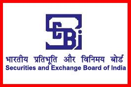 khichdi, blog,current affairs, general,knowledge, ias, ips, civil, services, CSAT,pre, ies, general studies, GS, mains, competitive, entrance, bank, PO, IBPS, SEBI notifies stringent insider trading norms