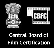 Union Government reconstitutes Central Board of Film Certification (CBFC)