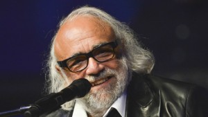 Famous Greek singer Demis Roussos passes away
