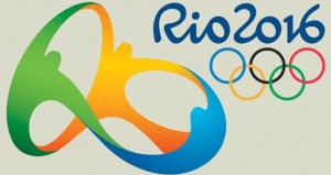 Three Indian race walkers qualify for 2016 Rio Olympics