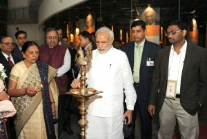 khichdi, blog,current affairs, general,knowledge, ias, ips, civil, services, CSAT,pre, ies, general studies, GS, mains, competitive, entrance, bank, PO, IBPS, PM Narendra Modi inaugurates Dandi Kutir museum in Gujarat