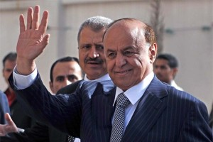 Yemen government resigns under pressure from Shia Houthi rebels