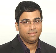 khichdi, blog,current affairs, general,knowledge, ias, ips, civil, services, CSAT,pre, ies, general studies, GS, mains, competitive, entrance, bank, PO, IBPS,Minor planet named as 4538 Vishyanand after Indian Chess legend Viswanathan Anand