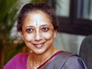 Leela Samson resigns as Chairperson of Central Board of Film Certification