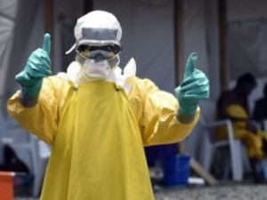 United Nation and Mali government declares country Ebola-free