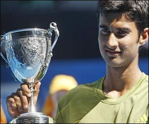 khichdi, blog,current affairs, general,knowledge, ias, ips, civil, services, CSAT,pre, ies, general studies, GS, mains, competitive, entrance, bank, PO, IBPS  april 2015, Yuki Bhambri wins $15,000 ITF Futures tournament title