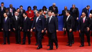 First China-CELAC Forum ministerial meeting concludes in Beijing