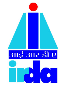 khichdi, blog,current affairs, general,knowledge, ias, ips, civil, services, CSAT,pre, ies, general studies, GS, mains, competitive, entrance, bank, PO, IBPS, Union Government appoints Pournima Gupte as IRDA actuary