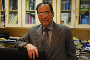 khichdi, blog,current affairs, general,knowledge, ias, ips, civil, services, CSAT,pre, ies, general studies, GS, mains, competitive, entrance, bank, PO, IBPS,Gulshan Rai takes charge as India's first cyber security chief