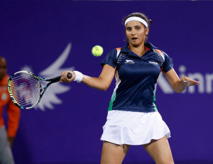 khichdi, blog,current affairs, general,knowledge, ias, ips, civil, services, CSAT,pre, ies, general studies, GS, mains, competitive, entrance, bank, PO, IBPS  april 2015,Sania Mirza becomes first Indian female tennis player ranked World No.1 in Women's Doubles