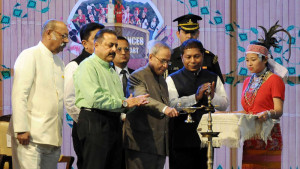 khichdi, blog,current affairs, general,knowledge, ias, ips, civil, services, CSAT,pre, ies, general studies, GS, mains, competitive, entrance, bank, PO, IBPS  april 2015, President Pranab Mukherjee inaugurates 'Songs and Dances of the North East' festival