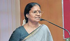khichdi, blog,current affairs, general,knowledge, ias, ips, civil, services, CSAT,pre, ies, general studies, GS, mains, competitive, entrance, bank, PO, IBPS,M Sathiyavathy becomes first woman to be appointed as Director General DGCA