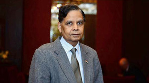 khichdi, blog,current affairs, general,knowledge, ias, ips, civil, services, CSAT,pre, ies, general studies, GS, mains, competitive, entrance, bank, PO, IBPS, Arvind Panagariya takes charge as Vice-Chairman of NITI Aayog