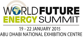 World Future Energy Summit begins in Abu Dhabi