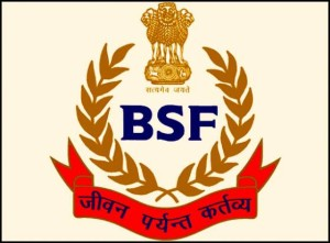 khichdi, blog,current affairs, general,knowledge, ias, ips, civil, services, CSAT,pre, ies, general studies, GS, mains, competitive, entrance, bank, PO, IBPS,BSF launches nationwide tele-medicine programme for troopsBSF launches nationwide tele-medicine programme for troops