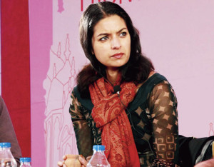 Jhumpa Lahiri wins DSC Prize for South Asian Literature 2015