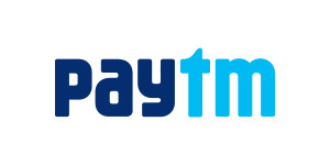 NCTI inks MoU with Paytm to promote Indian MSMEs