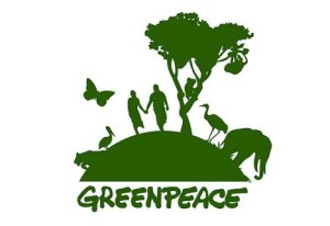 Union Government suspends Greenpeace India's registration for 6 months
