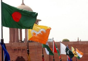 India to host 5th meeting of SAARC Health Ministers in New Delhi