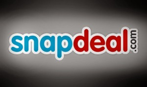 National Institute of Electronics and Information Technology inks MoU with Snapdeal