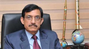 Government sacks DRDO Chief Avinash Chander, 16 months before end of his tenure