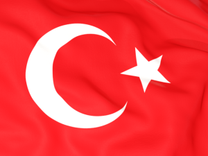 Turkey begins construction of first nuclear power plant