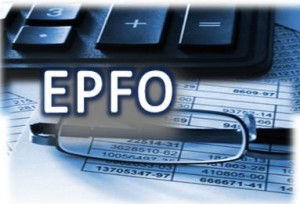 Union Government allows EPFO to invest 5% corpus in stock markets
