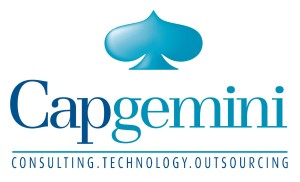 Capgemini acquires IGATE for $4 bn in all-cash deal