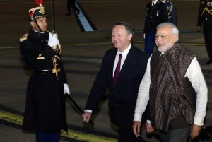 khichdi, blog,current affairs, general,knowledge, ias, ips, civil, services, CSAT,pre, ies, general studies, GS, mains, competitive, entrance, bank, PO, IBPS  Current affairs April 2015, 17 Agreements signed between India and France during PM Narendra Modi's