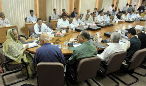 Bangladesh Cabinet approves revised trade deal with India