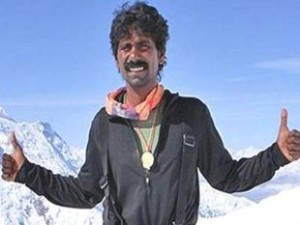khichdi, blog,current affairs, general,knowledge, ias, ips, civil, services, CSAT,pre, ies, general studies, GS, mains, competitive, entrance, bank, PO, IBPS,Malli Mastan Babu, India's ace mountaineer passes away