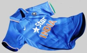 Team India unveils new eco-friendly ODI jersey kit, khichdi, blog,current affairs, general,knowledge, ias, ips, civil, services, CSAT,pre, ies, general studies, GS, mains, competitive, entrance, bank, PO, IBPS