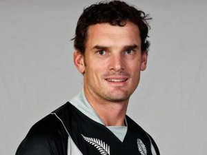 khichdi, blog,current affairs, general,knowledge, ias, ips, civil, services, CSAT,pre, ies, general studies, GS, mains, competitive, entrance, bank, PO, IBPS,New Zealand cricketer Kyle Mills retires from international cricket