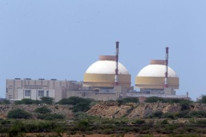 khichdi, blog,current affairs, general,knowledge, ias, ips, civil, services, CSAT,pre, ies, general studies, GS, mains, competitive, entrance, bank, PO, IBPS  april 2015, India registers record production of nuclear fuel
