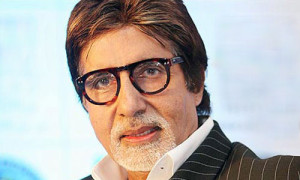 Amitabh Bachchan appointed as Brand Ambassador of Andhra Pradesh health sector
