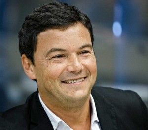 khichdi, blog,current affairs, general,knowledge, ias, ips, civil, services, CSAT,pre, ies, general studies, GS, mains, competitive, entrance, bank, PO, IBPS,French Economist Thomas Piketty turns down France's top award