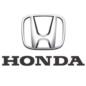 Japanese automaker Honda pays $ 70 million fine to US after failing to report safety issues