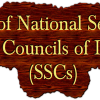 List of Sector Skill Councils of India