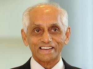 khichdi, blog,current affairs, general,knowledge, ias, ips, civil, services, CSAT,pre, ies, general studies, GS, mains, competitive, entrance, bank, PO, IBPS,Indian-origin man J Y Pillay reappointed as top advisor to Singapore President
