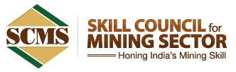 Skill Council for Mining Sector (SCMS) , STAR Scheme, PMKVY, Pradhan Mantri Kaushal Vikas Yojana, PM's Skill India Mission, Job roles, Khichdi , Mining skill, training , FIMI