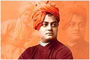 khichdi, blog,current affairs, general,knowledge, ias, ips, civil, services, CSAT,pre, ies, general studies, GS, mains, competitive, entrance, bank, PO, IBPS,Swami_Vivekananda, January 12 being observed as National Youth Day