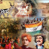 The Historical India: Important Dates