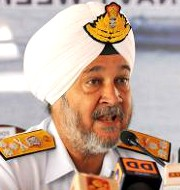 khichdi, blog,current affairs, general,knowledge, ias, ips, civil, services, CSAT,pre, ies, general studies, GS, mains, competitive, entrance, bank, PO, IBPS,Vice Admiral Cheema takes over as new Commanding-in-chief of Western Naval Command